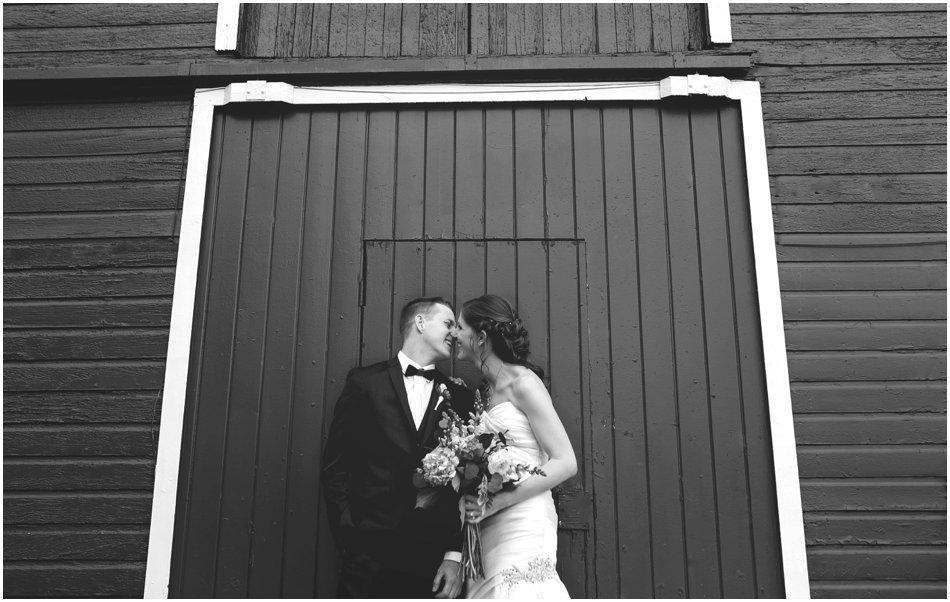 The Barn at Raccoon Creek | Kayla and Mike's Raccoon Creek Wedding_0045
