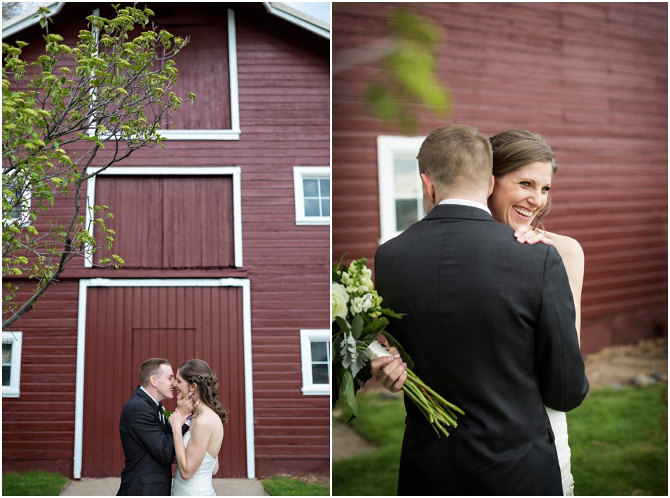 The Barn at Raccoon Creek | Kayla and Mike's Raccoon Creek Wedding_0047
