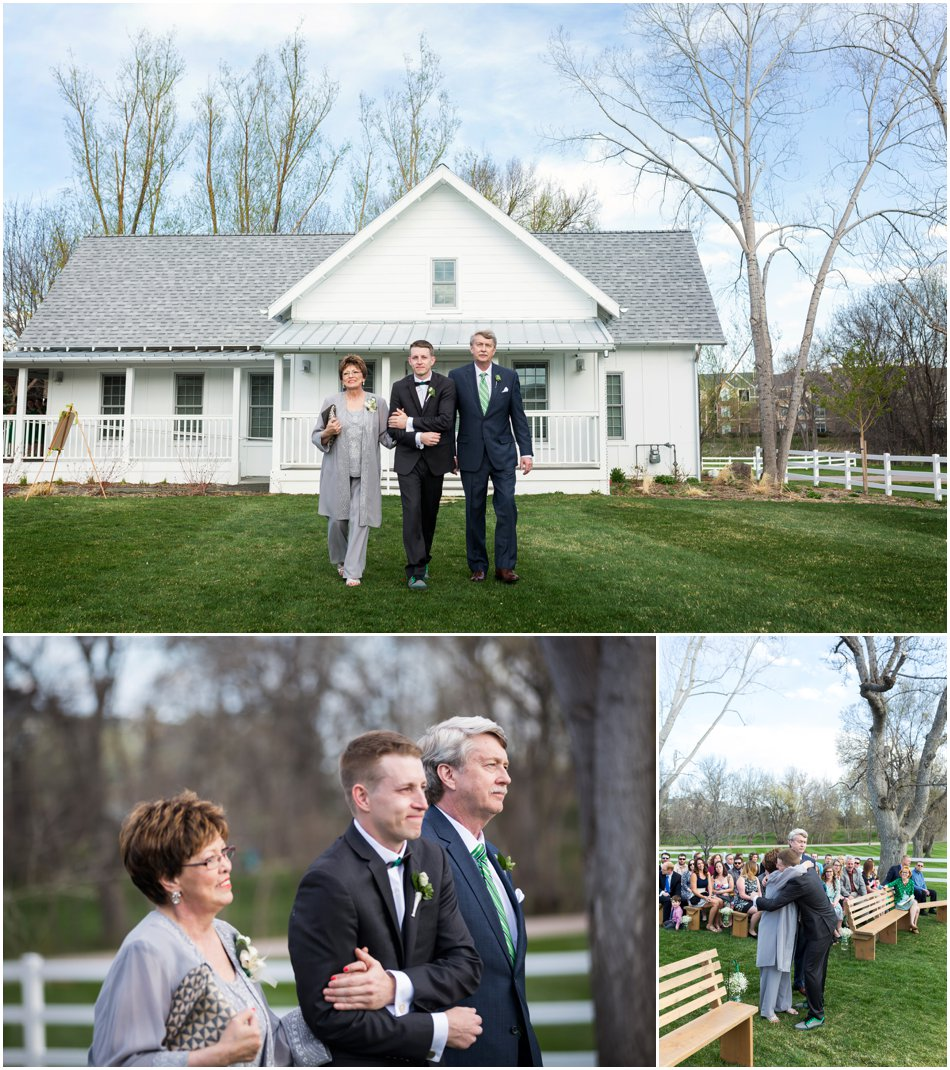 The Barn at Raccoon Creek | Kayla and Mike's Raccoon Creek Wedding_0056