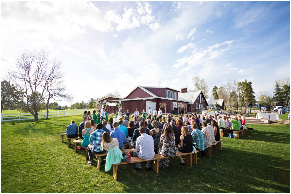 The Barn at Raccoon Creek | Kayla and Mike's Raccoon Creek Wedding_0062