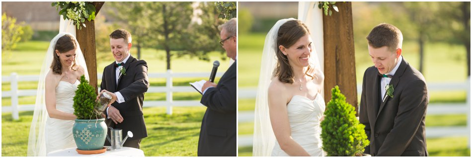 The Barn at Raccoon Creek | Kayla and Mike's Raccoon Creek Wedding_0064