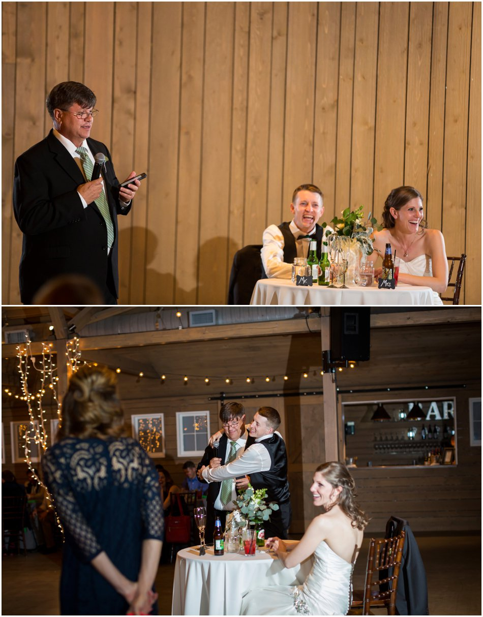 The Barn at Raccoon Creek | Kayla and Mike's Raccoon Creek Wedding_0099