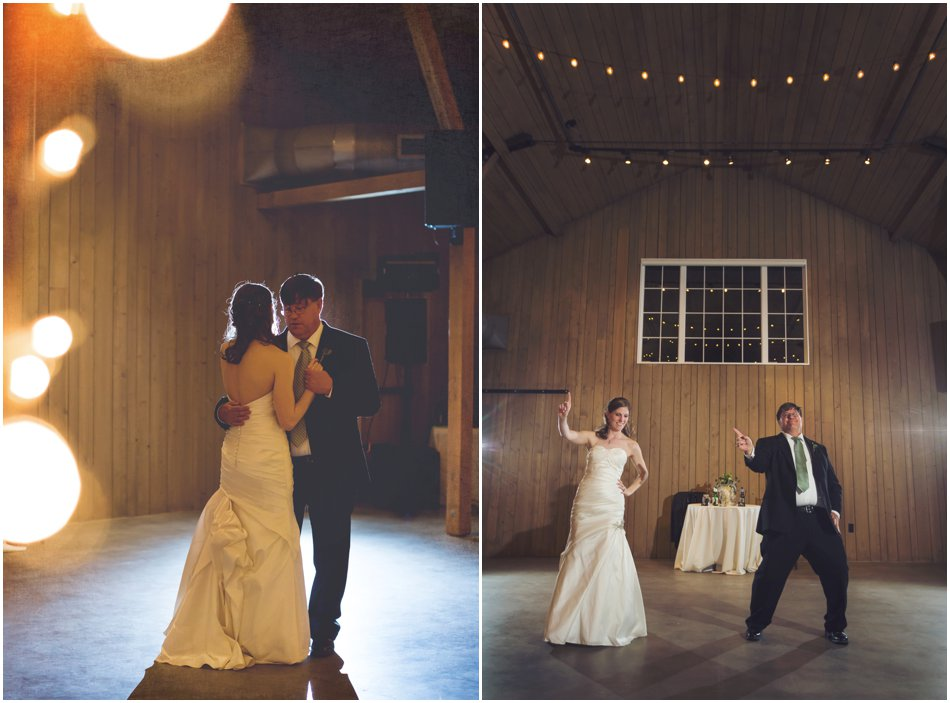 The Barn at Raccoon Creek | Kayla and Mike's Raccoon Creek Wedding_0103