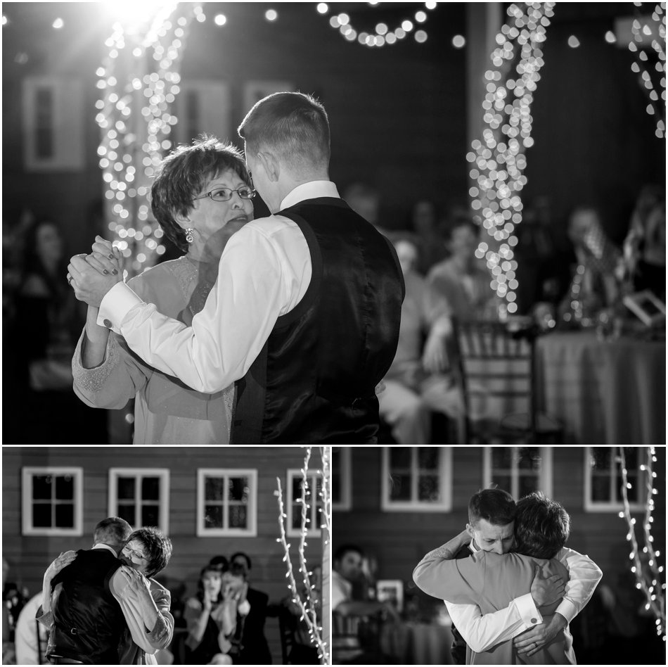The Barn at Raccoon Creek | Kayla and Mike's Raccoon Creek Wedding_0106