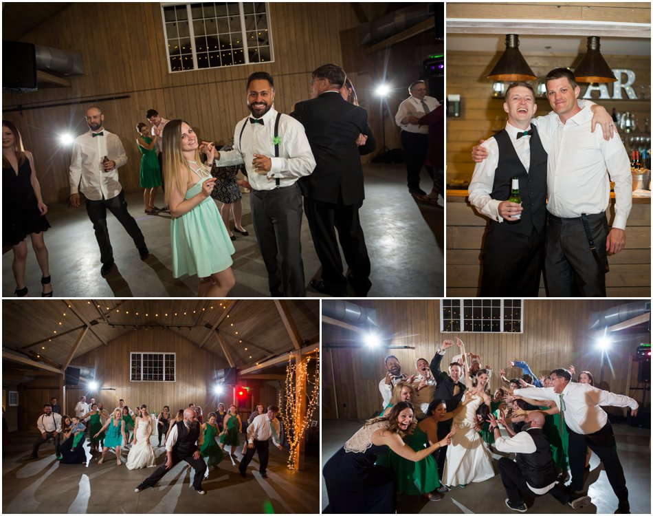 The Barn at Raccoon Creek | Kayla and Mike's Raccoon Creek Wedding_0107