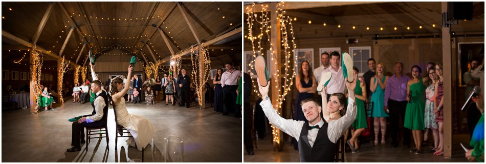 The Barn at Raccoon Creek | Kayla and Mike's Raccoon Creek Wedding_0108