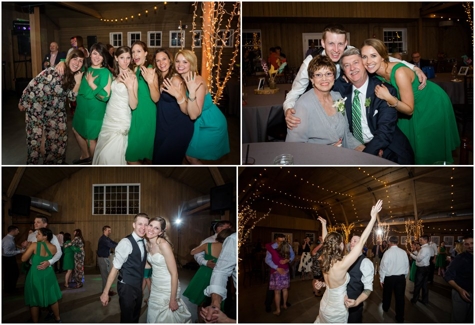 The Barn at Raccoon Creek | Kayla and Mike's Raccoon Creek Wedding_0109
