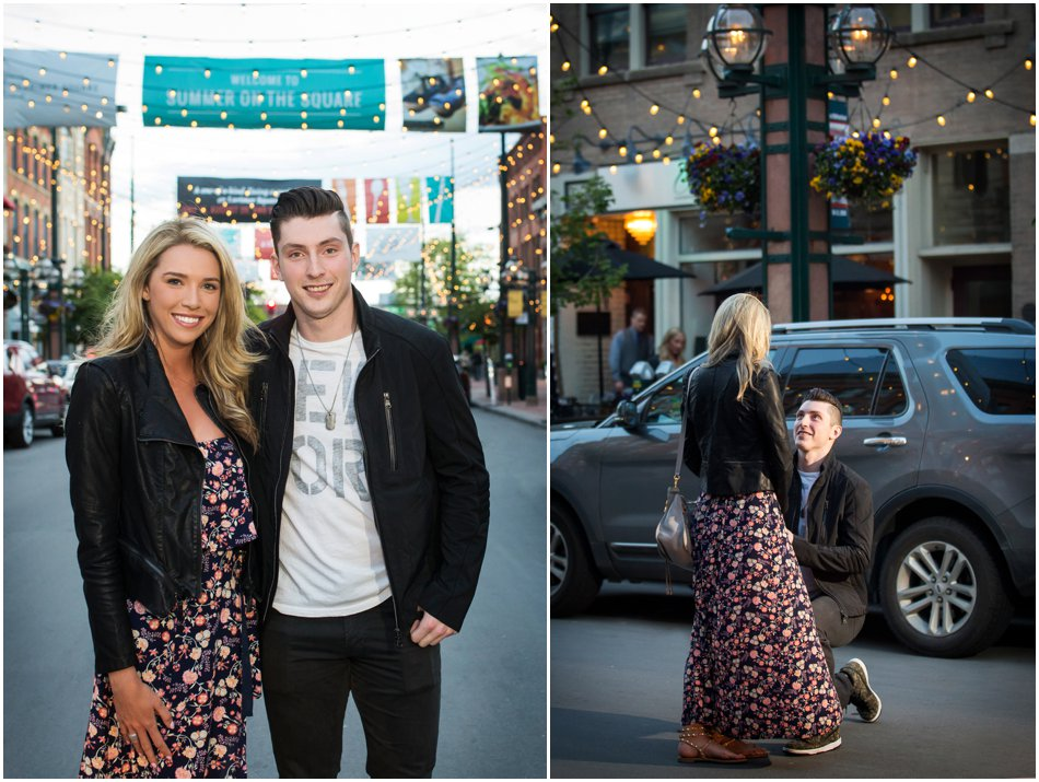 Larimer Square Denver Proposal | Ashley and Matt's Denver Proposal_0007.jpg