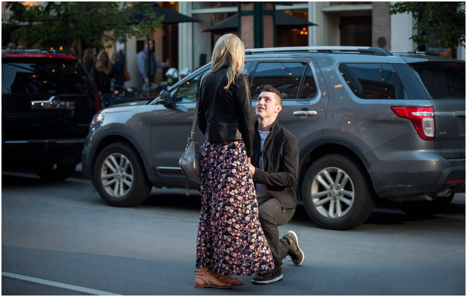 Larimer Square Denver Proposal | Ashley and Matt's Denver Proposal_0008.jpg