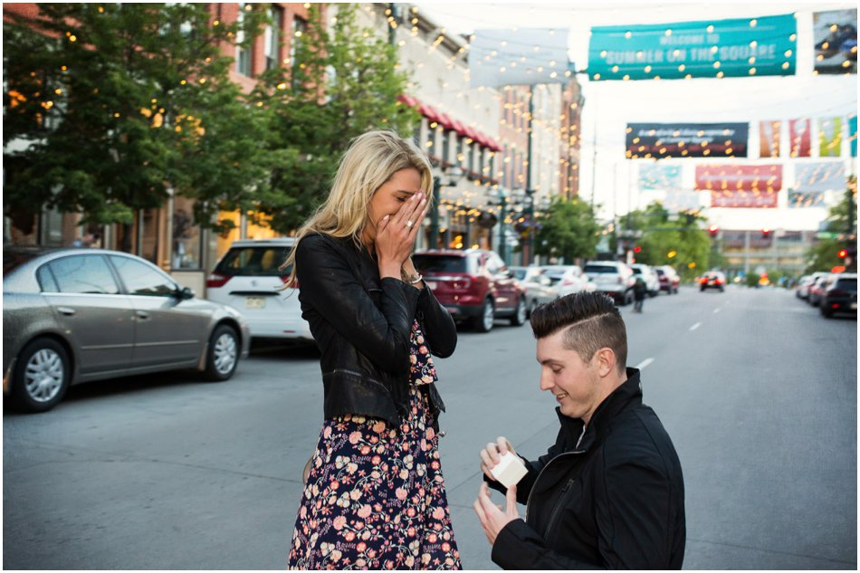Larimer Square Denver Proposal | Ashley and Matt's Denver Proposal_0012.jpg
