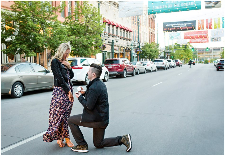 Larimer Square Denver Proposal | Ashley and Matt's Denver Proposal_0010.jpg
