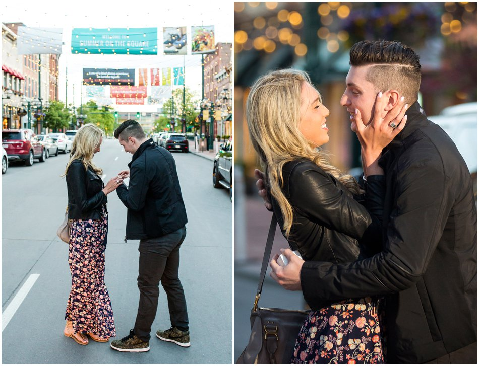 Larimer Square Denver Proposal | Ashley and Matt's Denver Proposal_0013.jpg