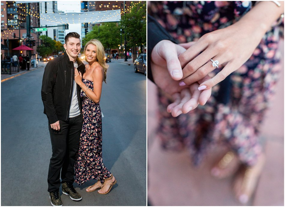 Larimer Square Denver Proposal | Ashley and Matt's Denver Proposal_0015.jpg