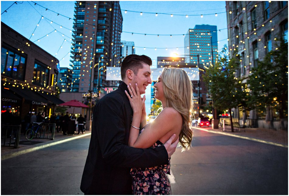Larimer Square Denver Proposal | Ashley and Matt's Denver Proposal_0017.jpg