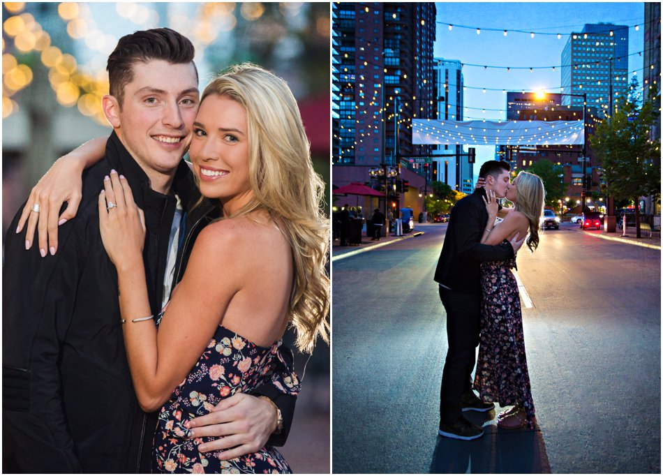 Larimer Square Denver Proposal | Ashley and Matt's Denver Proposal_0018.jpg