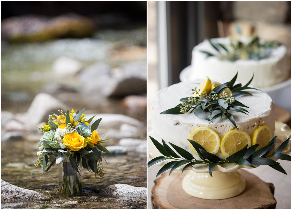 Mt. Princeton Hot Springs Wedding | Vanessa and David's Colorado Mountain Wedding_0006.jpg