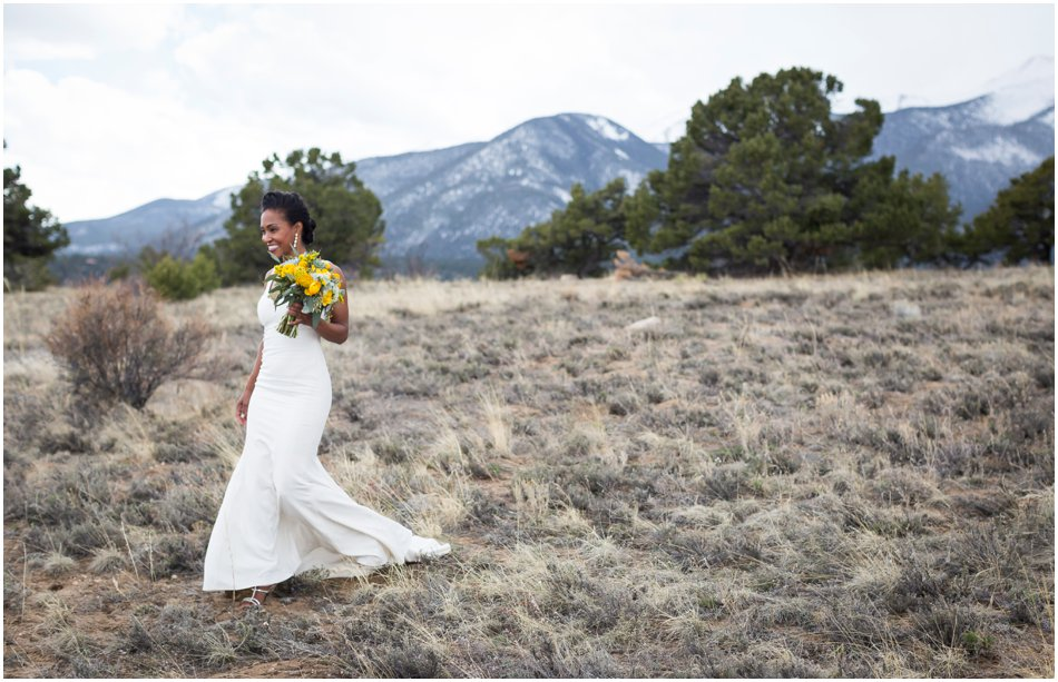 Mt. Princeton Hot Springs Wedding | Vanessa and David's Colorado Mountain Wedding_0028.jpg