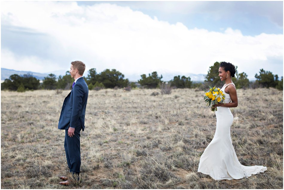 Mt. Princeton Hot Springs Wedding | Vanessa and David's Colorado Mountain Wedding_0030.jpg