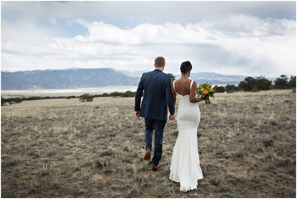 Mt. Princeton Hot Springs Wedding | Vanessa and David's Colorado Mountain Wedding_0035.jpg