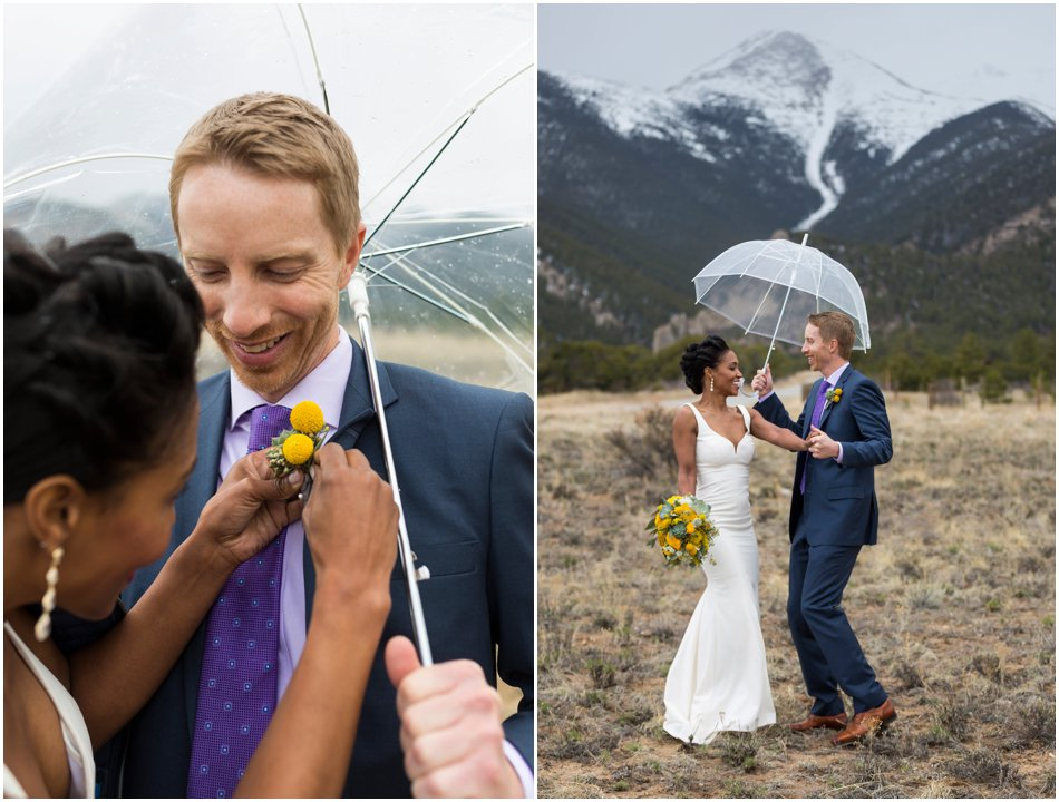 Mt. Princeton Hot Springs Wedding | Vanessa and David's Colorado Mountain Wedding_0036.jpg