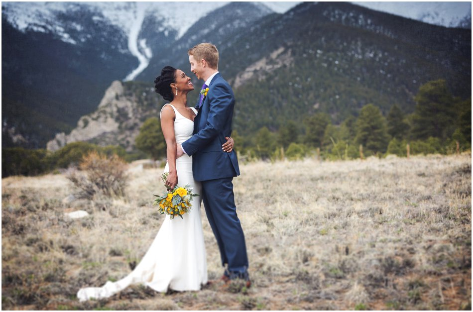 Mt. Princeton Hot Springs Wedding | Vanessa and David's Colorado Mountain Wedding_0039.jpg