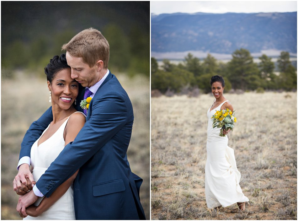 Mt. Princeton Hot Springs Wedding | Vanessa and David's Colorado Mountain Wedding_0040.jpg