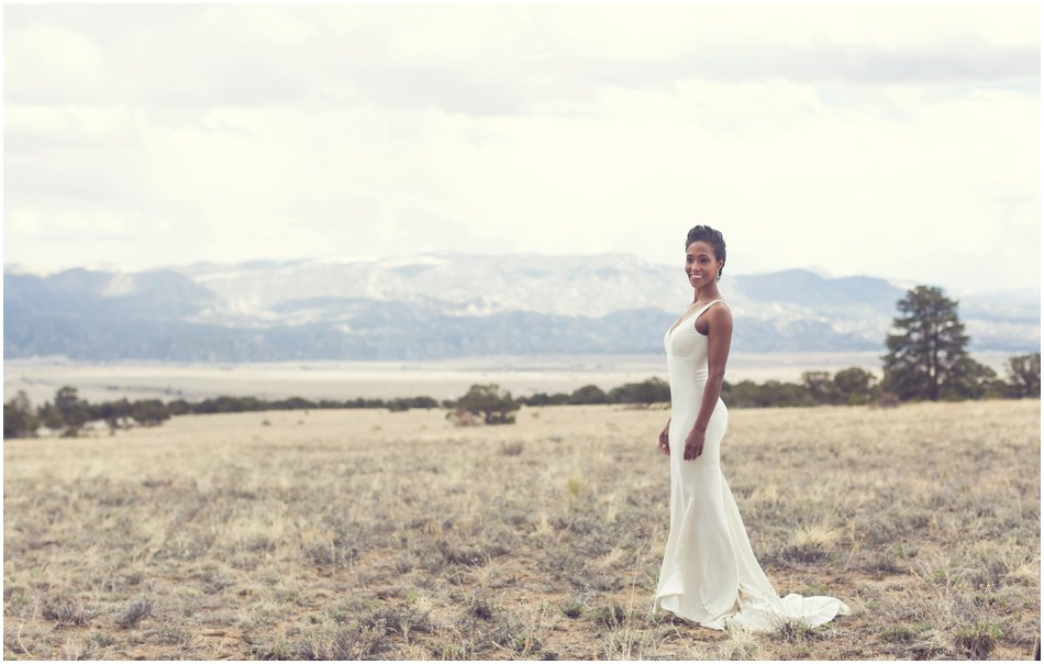 Mt. Princeton Hot Springs Wedding | Vanessa and David's Colorado Mountain Wedding_0041.jpg