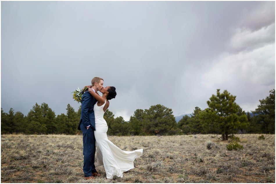 Mt. Princeton Hot Springs Wedding | Vanessa and David's Colorado Mountain Wedding_0043.jpg