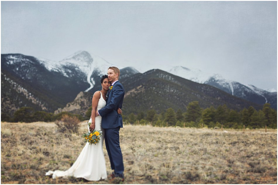 Mt. Princeton Hot Springs Wedding | Vanessa and David's Colorado Mountain Wedding_0044.jpg