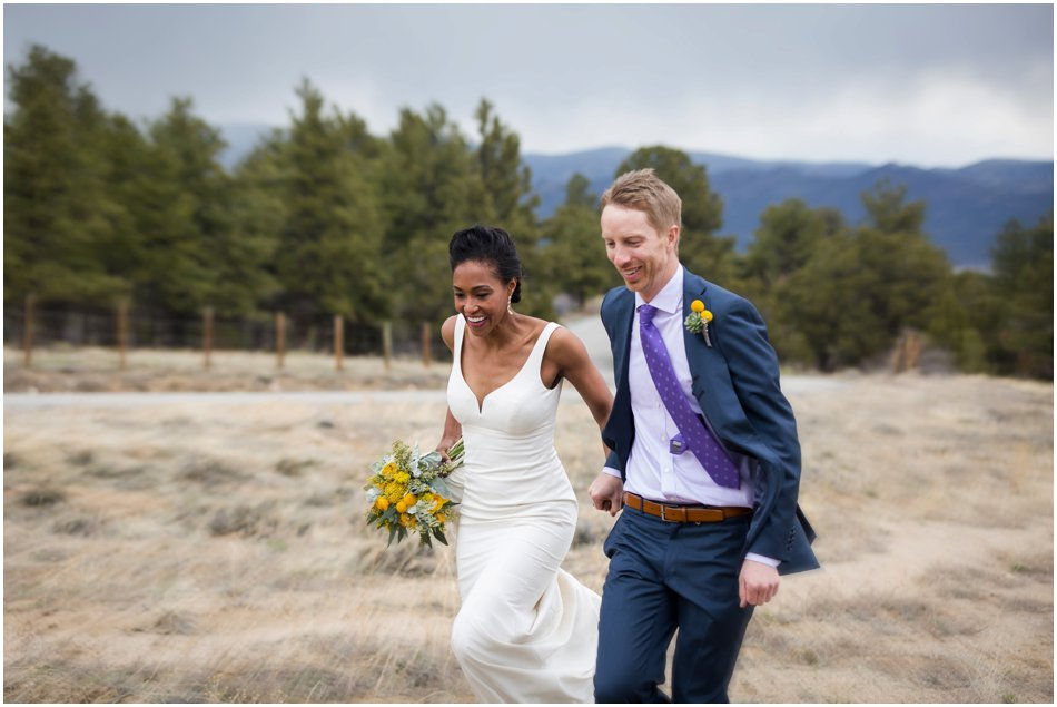 Mt. Princeton Hot Springs Wedding | Vanessa and David's Colorado Mountain Wedding_0045.jpg
