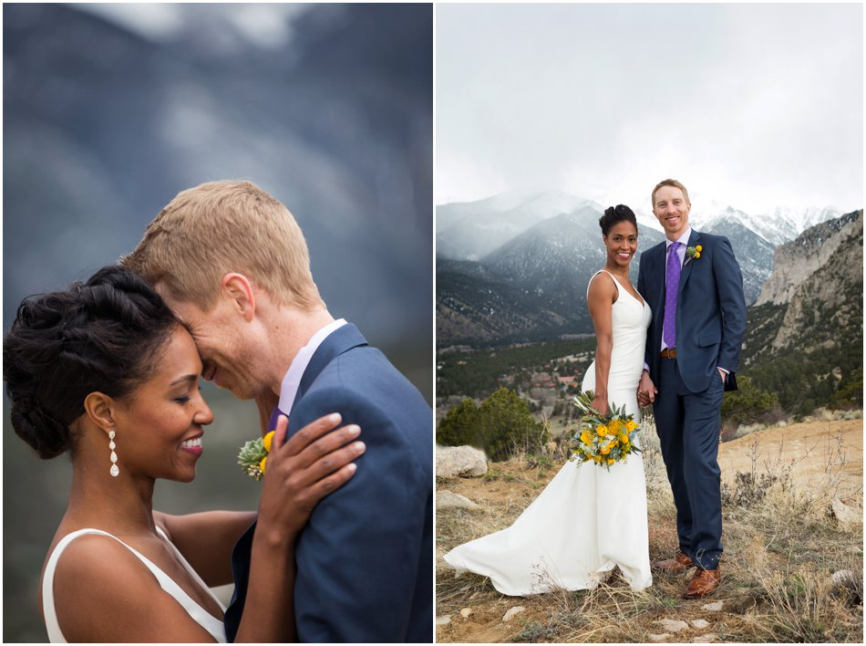 Mt. Princeton Hot Springs Wedding | Vanessa and David's Colorado Mountain Wedding_0046.jpg