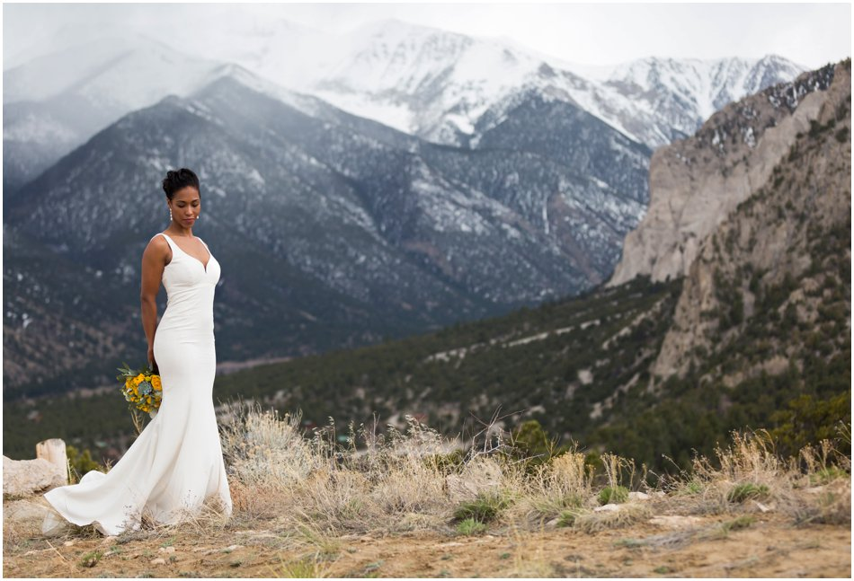 Mt. Princeton Hot Springs Wedding | Vanessa and David's Colorado Mountain Wedding_0047.jpg