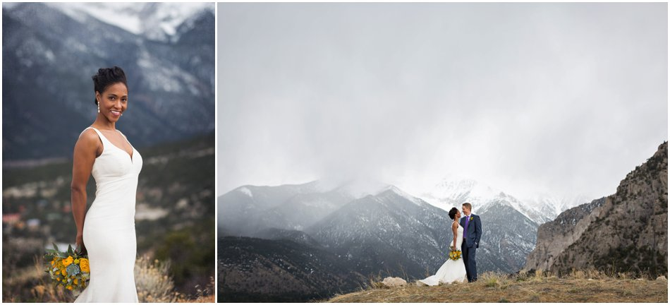 Mt. Princeton Hot Springs Wedding | Vanessa and David's Colorado Mountain Wedding_0049.jpg