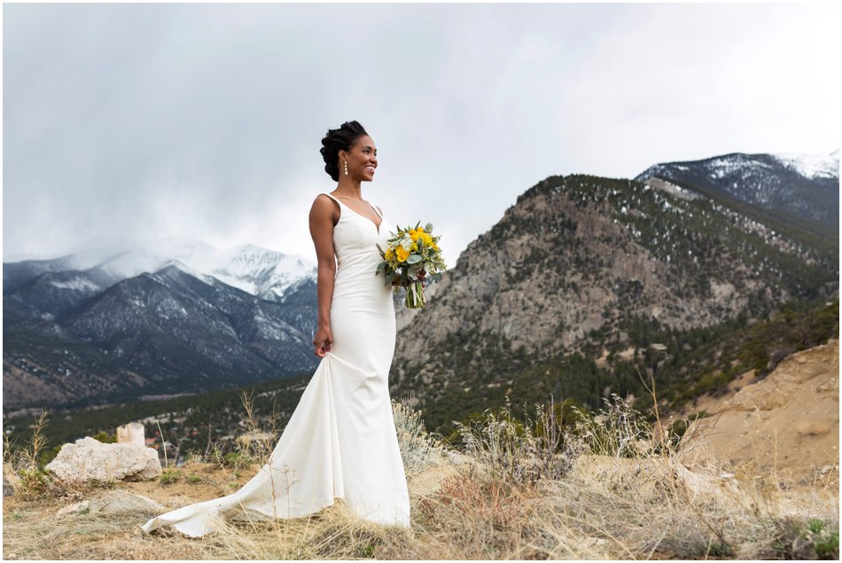 Mt. Princeton Hot Springs Wedding | Vanessa and David's Colorado Mountain Wedding_0050.jpg