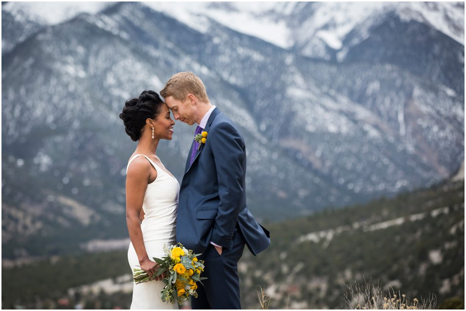 Mt. Princeton Hot Springs Wedding | Vanessa and David's Colorado Mountain Wedding_0052.jpg
