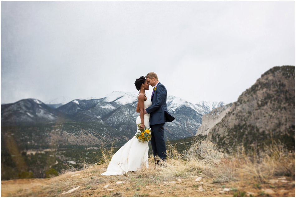 Mt. Princeton Hot Springs Wedding | Vanessa and David's Colorado Mountain Wedding_0053.jpg