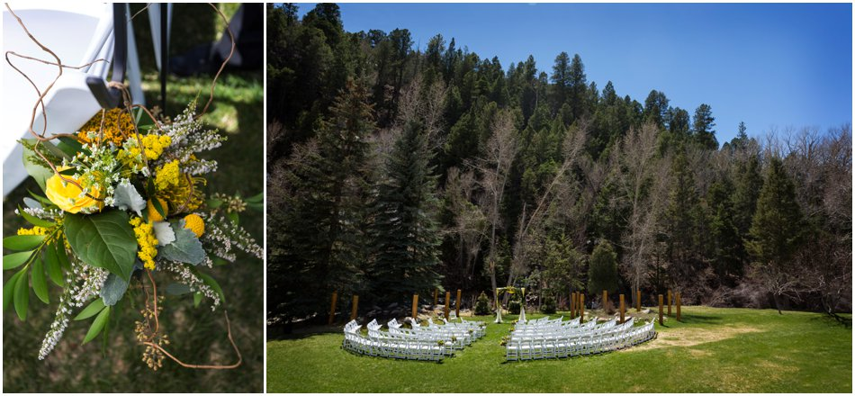 Mt. Princeton Hot Springs Wedding | Vanessa and David's Colorado Mountain Wedding_0055.jpg