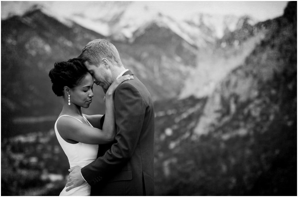 Mt. Princeton Hot Springs Wedding | Vanessa and David's Colorado Mountain Wedding_0051.jpg
