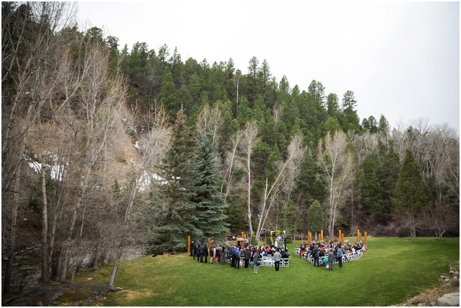 Mt. Princeton Hot Springs Wedding | Vanessa and David's Colorado Mountain Wedding_0060.jpg