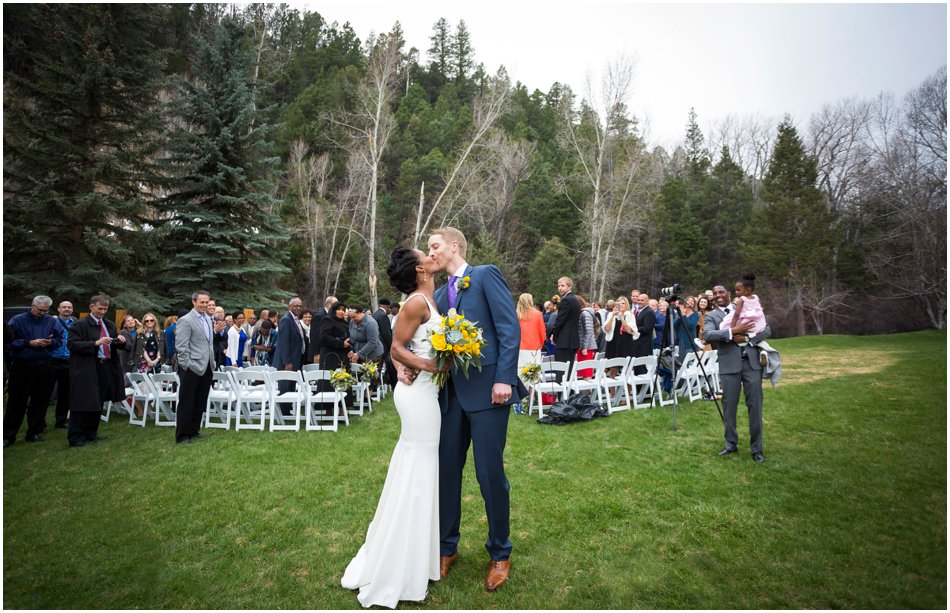 Mt. Princeton Hot Springs Wedding | Vanessa and David's Colorado Mountain Wedding_0074.jpg