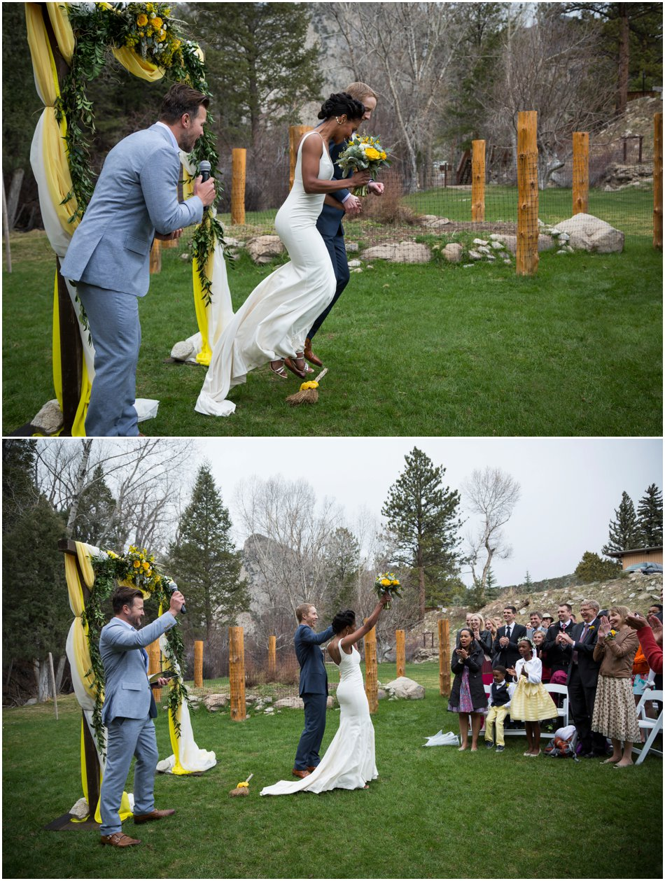 Mt. Princeton Hot Springs Wedding | Vanessa and David's Colorado Mountain Wedding_0072.jpg
