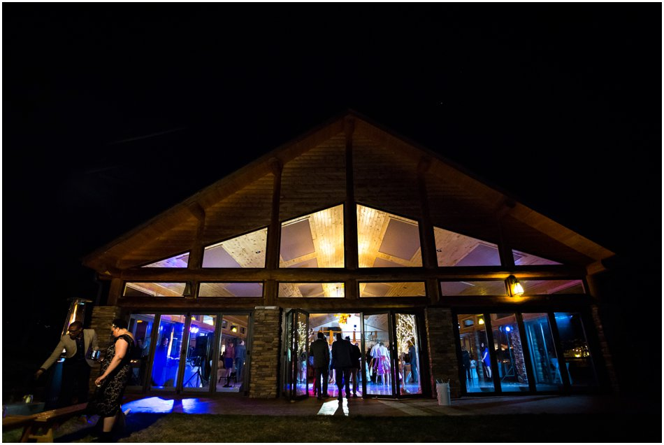 Mt. Princeton Hot Springs Wedding | Vanessa and David's Colorado Mountain Wedding_0096.jpg