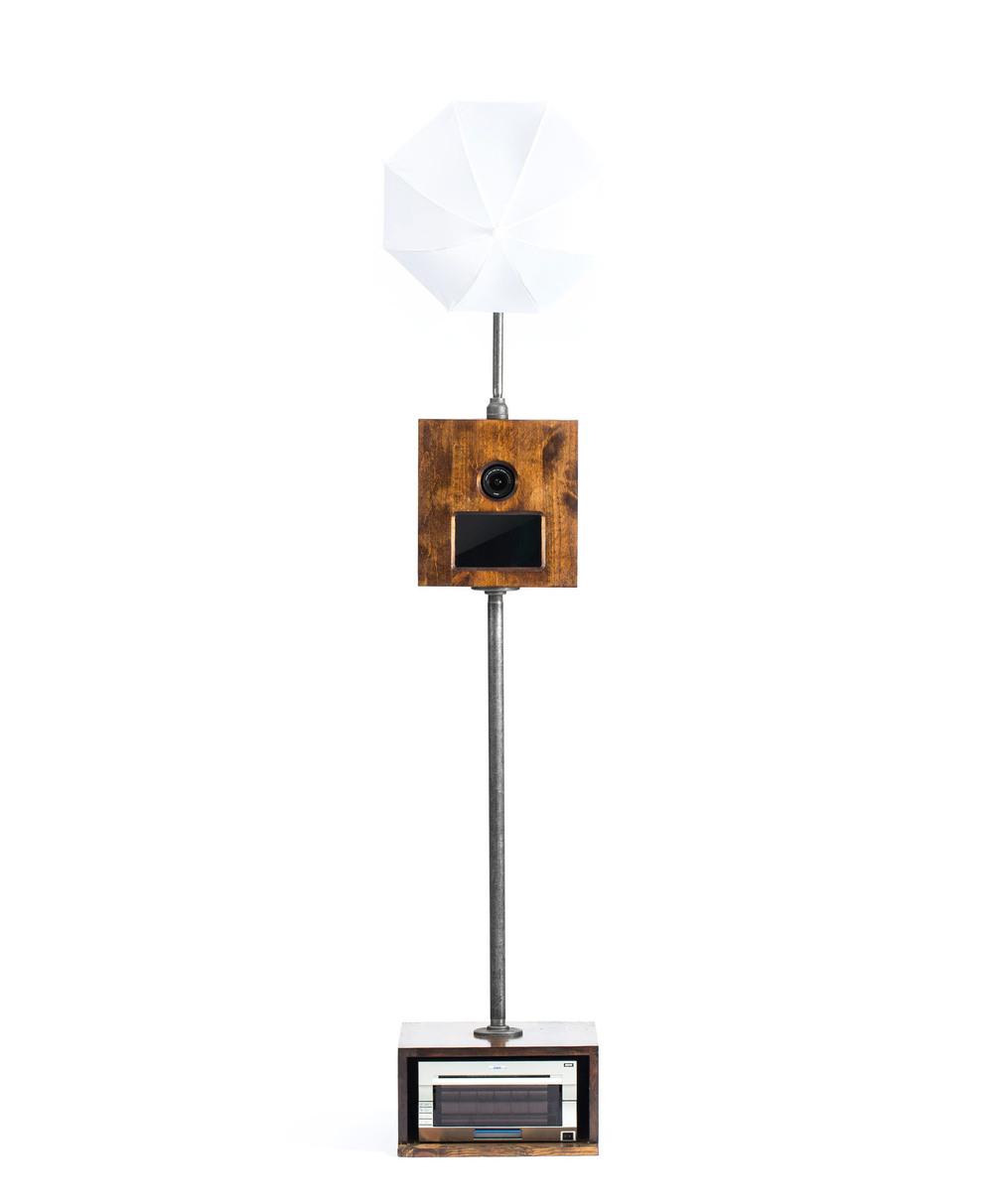 Telluride-Photo-Booth.jpg