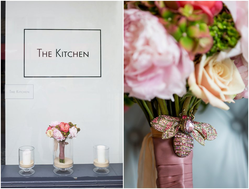 The Kitchen Downtown Denver Wedding | Nadia and Brent's Wedding_0001.jpg