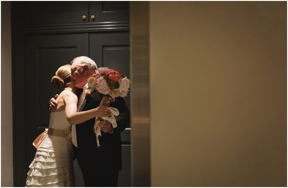 The Kitchen Downtown Denver Wedding | Nadia and Brent's Wedding_0012.jpg