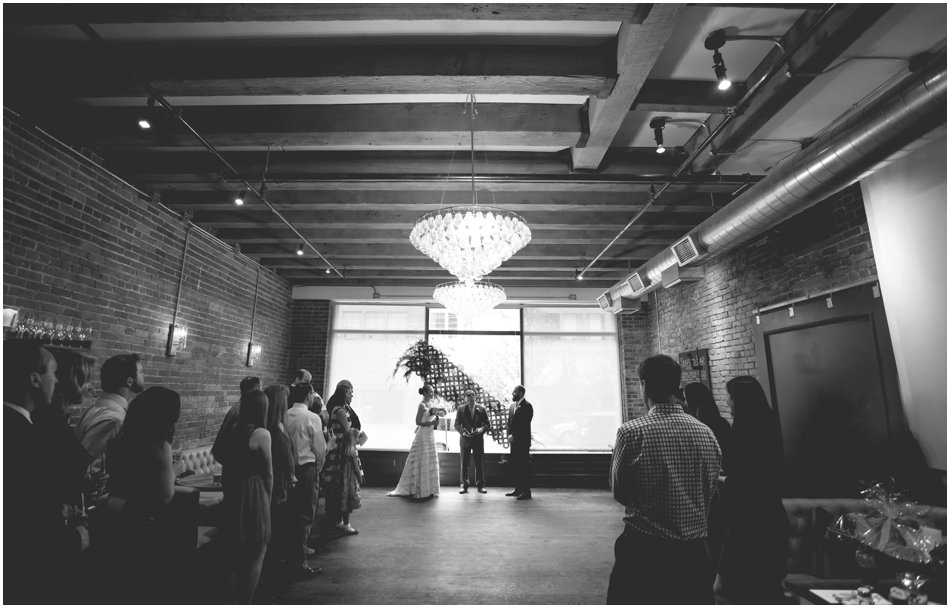 The Kitchen Downtown Denver Wedding | Nadia and Brent's Wedding_0014.jpg