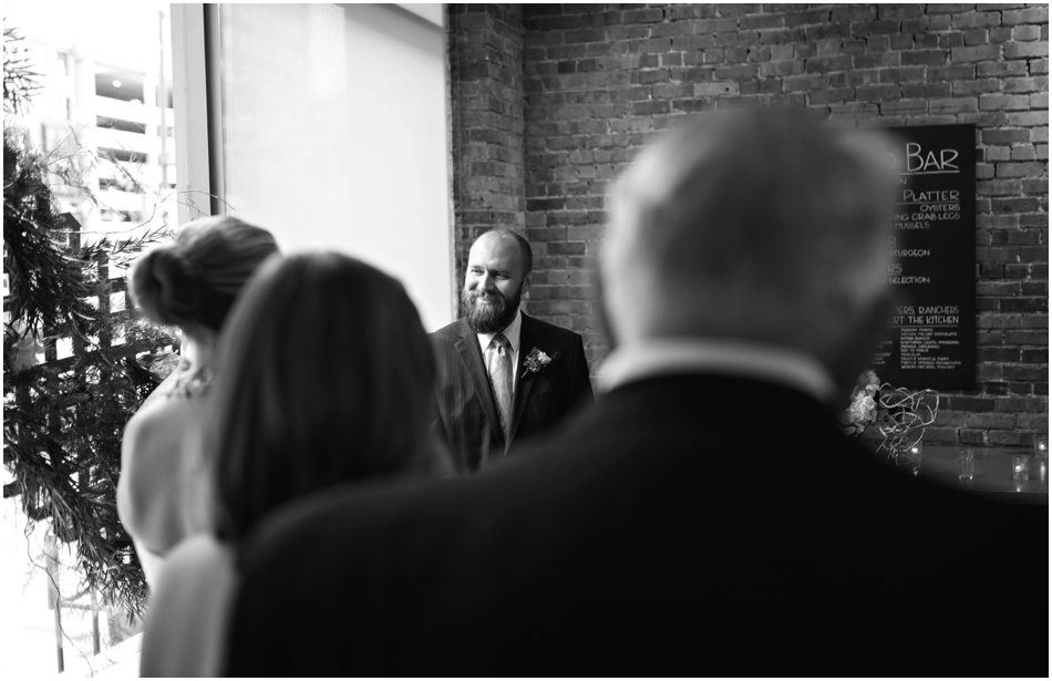 The Kitchen Downtown Denver Wedding | Nadia and Brent's Wedding_0016.jpg
