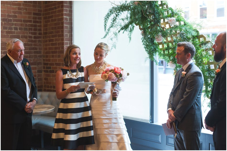 The Kitchen Downtown Denver Wedding | Nadia and Brent's Wedding_0018.jpg
