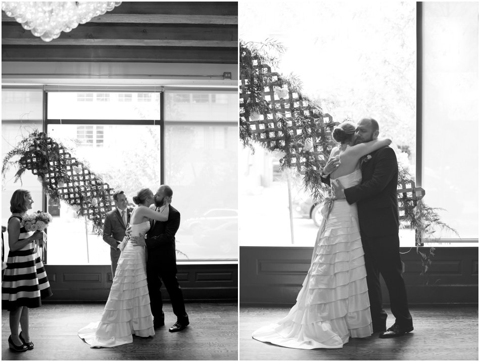 The Kitchen Downtown Denver Wedding | Nadia and Brent's Wedding_0020.jpg