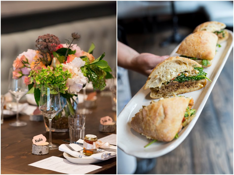 The Kitchen Downtown Denver Wedding | Nadia and Brent's Wedding_0026.jpg